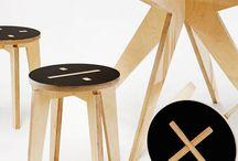 muebles Victor