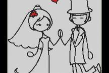 düğün&sevgililergünü&doğum
