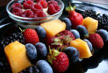 Antioxidants & Disease Prevention