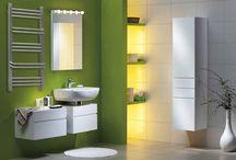 Rostfri Handdukstork / Carbe energieffektiva handdukstorkare med sin unika design är en prisvärd handdukstork. Vi ser produkterna som kombinerad handdukstork element, med möjligheten att ansluta till ert värmesystem.