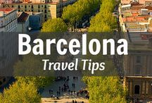Travel Tips: Europe / Every handy tip, trick and hack for travelling in Europe. Feel free to invite other pinners but please, no more than 2 pins per day. If you'd like to get an invite, send me a message!