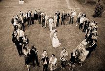 Future wedding / by Lexie Johnson