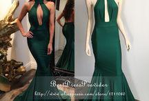 Sukienki XD