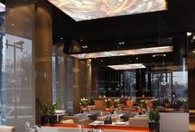 Esterhasi Bar