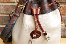 Торбочки_рюкзачки