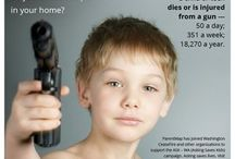 Gun Responsibility / Articles about gun safety and responsibility