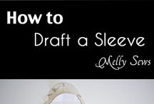 how to...sew