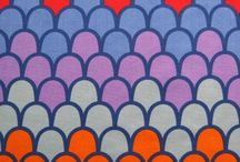 Pattern Art / Patterns, backgrounds, repeats & such