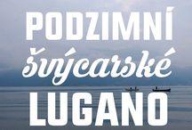 Stezky polárního vlka / Všechny aktualizace z lifestylového a cestovatelského blogu Stezky polárního vlka.