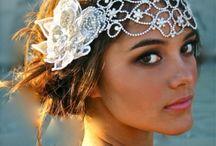 weddings / by Brandi Brosz