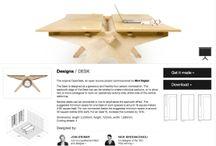 OS_furnitures