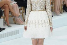 Fall 2014 Couture