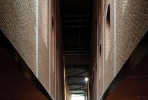IL DESIGN ITALIANO CONQUISTA ANCHE BILBAO  / Il risultato di una ricerca della Triennale di Milano porta all'Alhondiga 282 progetti di designer italiani