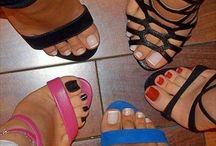 Feetz