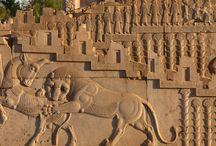 Grandes civilizaciones de la historia