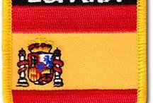 Spain special elite forces