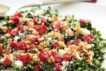 Salat ❤