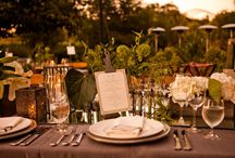TABLESCAPE Style