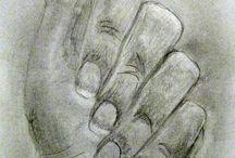 jobbagyféltekés rajzolás
