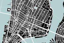 Idee d'Urbanistica