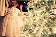 Christmas Night /