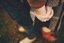 Love me / forever