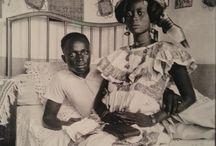 Senegal / People, Place & Culture