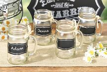 Favors / Favors for all occasions