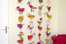 creations scolaires
