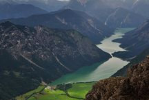 Austria / orszag
