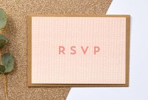 RePins - Wedding / RePins we like from across the wedding and craft community