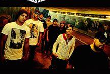 Reggae Music NZ / Sweet & Iriie