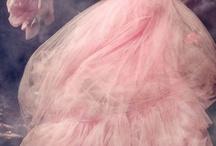 Beuty pink
