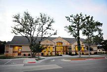 Cedar Park Premier Dentistry Reviews / Patient reviews of Cedar Park Premier Dentistry, Cedar Park TX