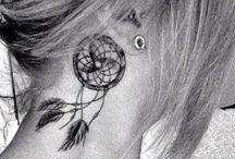 Tatto / by Débora Aizenberg