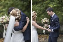 Wedding inspiration / Beautiful Wedding Ideas - My Photography and other stuff I like