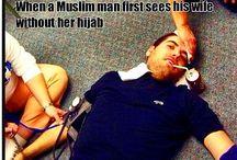 Halal Laughs