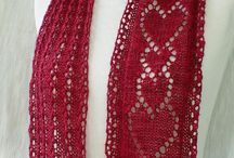 Crafting Chica / Knitting, crochet and other assorted crafting ideas and tutorials.
