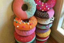sweet stuffs ♥