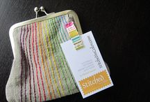 Crafty Biz: Tagging & Pricing / Tagging and pricing ideas for retail and handmade.  / by Gracie Designs   Handmade Fabric Accessories for Travel and Everyday