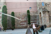 KidSee Tips Barcelona