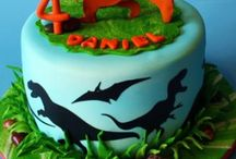 Cakes &Cupcakes
