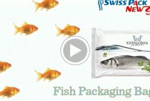 swiss pack new zealand-FishPackaging bags and pouches / swiss pack new zealand-FishPackaging bags and pouches Visit at http://www.swisspack.co.nz/fish-packaging/
