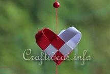 Inimioare=ziua îndrăgostiților