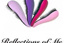 Hair and Beauty ideas by RelectionsOfMe.co.uk ! / Hair and Beauty products we sell and styles we love!