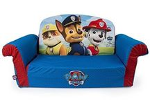 kids couch