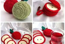 Gifts handmade