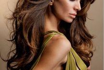 Home Beauty Treatments
