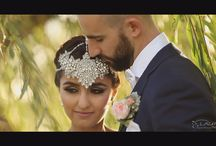 Sandalford Winery Wedding Pics / Pics taken at wedding from Sandalford Winery