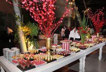 Mesas dulces Sandragervasoni Eventos